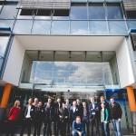 EDSA project partners
