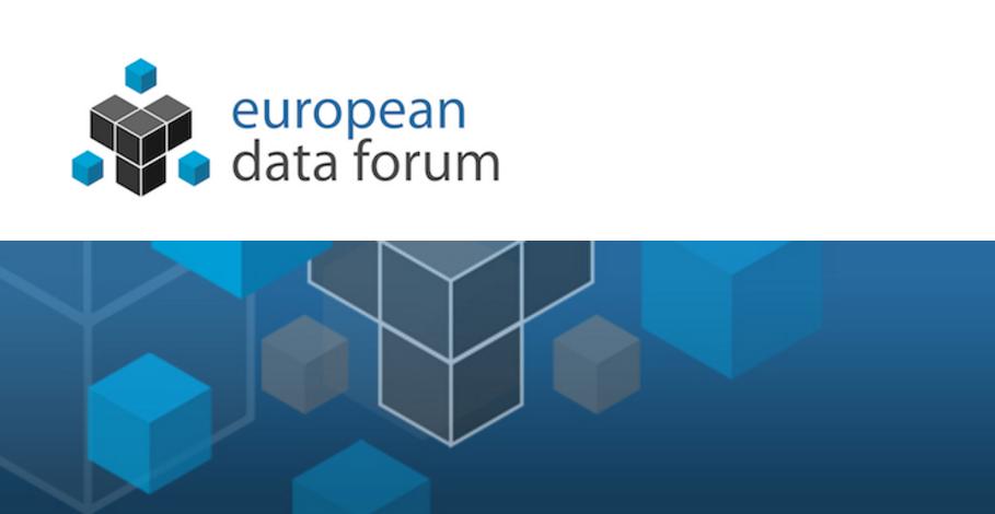 dating forum eskorte eu