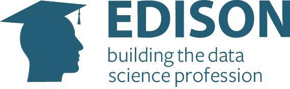 edison-logo-new-12-january-16