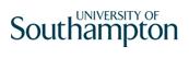 university-southampton
