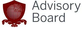 advisroy board