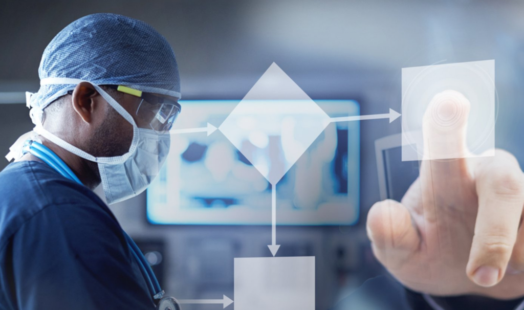 an analysis of the pressure to reduce healthcare costs In addition to holding promise for increasing access to care and improving its quality, investments in telemedicine and mhealth have great potential to reduce.